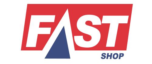 logo_fast_shop
