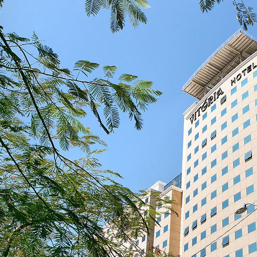 vitoria_hotel_campinas
